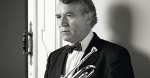 José María Ortí.